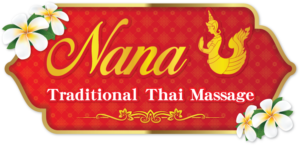 大船 タイ古式マッサージ|ナナ