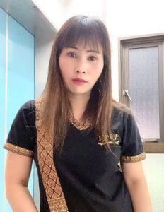 ジェイ(J)鎌倉 大船 タイ古式マッサージ|ナナ